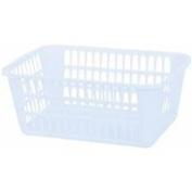 Sterilite Corp. 16098024 Storage Basket