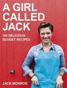 A Girl Called Jack