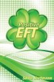 Positive Eft