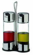 Tescoma Oil and Vinegar Set Club
