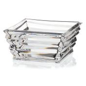 "Bowl, Sweets & Treats Bowl, Collection ""TANGO"", 21 cm, transparent, Fruit Bowl"