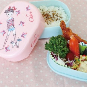 Shinzi Katoh Lunch Bento Box