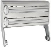 Master Class Kitchen Dispenser, Stainless Steel