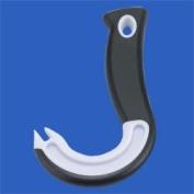 Jokari Ring Pull Can Opener with Non-Slip Grip