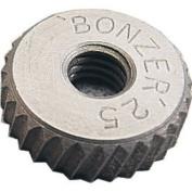 Bonzer Can Opener Spare Wheel for Bonzer Can Opener