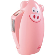Cole & Mason Animill Pig