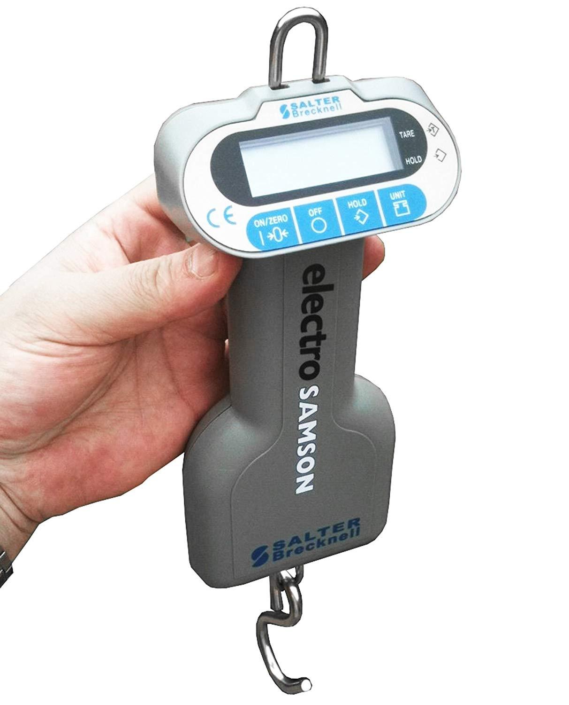 c85ec4752ce7 ElectroSamson Digital Hand-Held Scale (10kg)