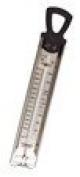 Sugar / Jam Thermometer