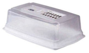 Tefal Cheese Preserver, Large