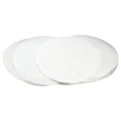 Wax Discs (50)