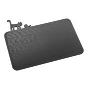 Pip Black Chopping Board