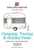 Camping, Touring & Holiday Parks 2014