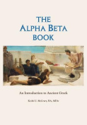 The Alpha Beta Book