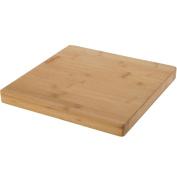 BBTradesales Large Bamboo Chopping Board