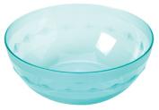 Salad/Fruit Bowl - Aqua