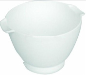 Kenwood Kenlyte Round Bowl all 900, KM serioes & Chef A700 Series