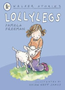Lollylegs (Walker Stories)