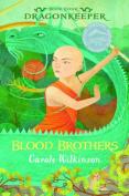 Dragonkeeper Book 4