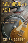 Ragnarok and Roll