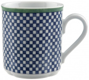 Villeroy & Boch Switch 3 Castell Mug 0,30l