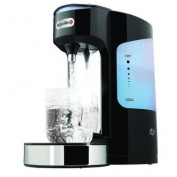 :Breville, Hot Cup With Variable Dispenser 2lt Black