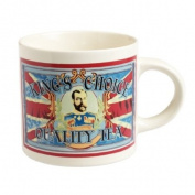 Coffee Tea Mug - Choice Of Design
