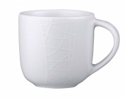 Jamie Oliver Cosy Mug
