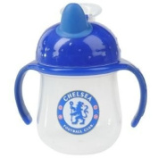 Team Baby Training Mug Chelsea -
