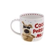 Boofle Mug - Cool Persons Mug