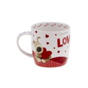 Boofle Mug - Someone Really Loves You
