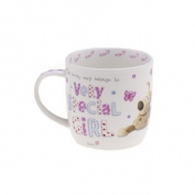 Boofle Mug - Special Girl