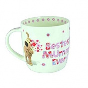Boofle Mug - Mummy