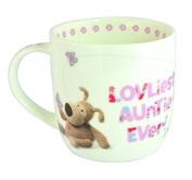 Boofle Mug - Auntie