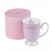 Miss Darcy Bird Boxed Mug