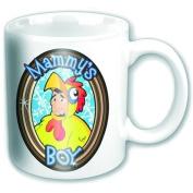 Official Mrs Browns Boys - Mammy's Boy - Mug