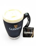 Guinness Travel Mug Small