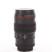 Great Wall Camera Lens Mug/Lens Coffee Cup