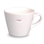 Keith Brymer Jones Word Range Bucket Mug, Sexy