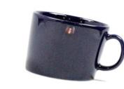 Iittala Teema Blue Mug 0.4L