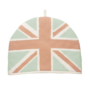 Kitchen Craft Classic Collection Tea Cosy [Special Edition]