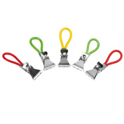 Tea Towel Clips - Pack of 5