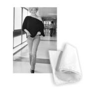 Bette Midler - Tea Towel 100% Cotton - Art247 - Tea Towel - 46x70cm