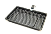Hotpoint Grill pan Complete