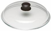Ballarini T03 333302.16 Glass Lid 16 cm