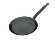 De Buyer 24cm Crepe Pan