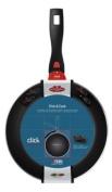 Ballarini Click and Cook FSRC51.20 Frying Pan 20 cm