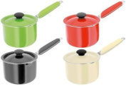 Judge 10cm Mini Milk / SaucePan - Various Colours
