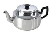 Pendeford Housewares 1.4 Litre/ 2.5 Pint 9 Cup Tea Pot