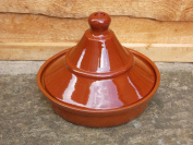 Valdearcos Professional Quality Moroccan Tagine - 27Cm - New