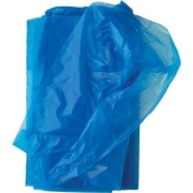 Winware Colour Coded Bin Liners (Colour coded refuse sacks for easy identification of waste.)Colour